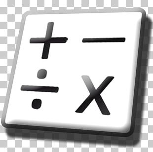 Math Workout Subtraction Computer Icons Amazon.com Mathematics PNG
