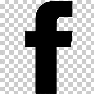 Social Media Computer Icons Facebook Like Button Share Icon PNG