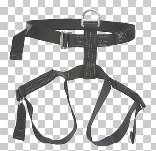 Climbing Harnesses Rescue Rope Fire Department Carabiner PNG