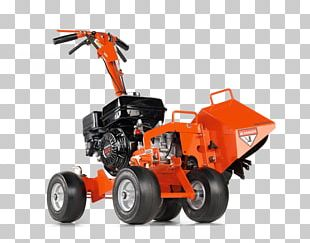 Husqvarna BE650 Bed Edger 4.8hp Honda GX160 Engine Husqvarna Group Lawn Mowers PNG