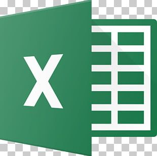 Microsoft Excel Microsoft Corporation Spreadsheet Microsoft Office Visual Basic For Applications PNG