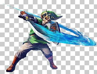 The Legend Of Zelda: Skyward Sword The Legend Of Zelda: Breath Of The Wild The Legend Of Zelda: Twilight Princess HD Zelda II: The Adventure Of Link The Legend Of Zelda: A Link To The Past PNG