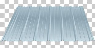 The Metal Roof Outlet Corrugated Galvanised Iron Siding PNG
