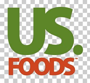 US Foods Foodservice Distributor Sysco Company PNG