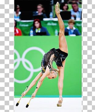 2016 Summer Olympics Olympic Games 2016 Rhythmic Gymnastics European Championships Rio De Janeiro PNG