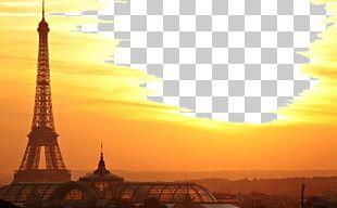 Eiffel Tower Seine 58 Tour Eiffel PNG