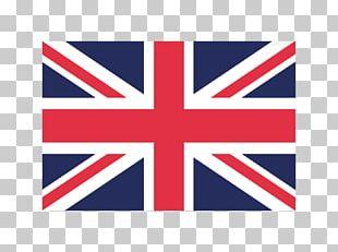 Flag Of England Flag Of The United Kingdom Symbol PNG