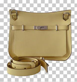 Handbag Chanel Hermès Birkin Bag PNG