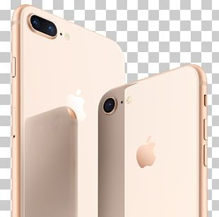 IPhone 8 Plus IPhone X IPhone 7 Plus Apple PNG