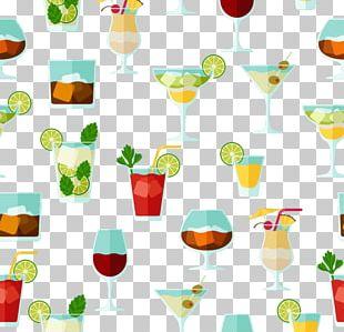 Orange Juice Apple Juice Drink Fruit PNG
