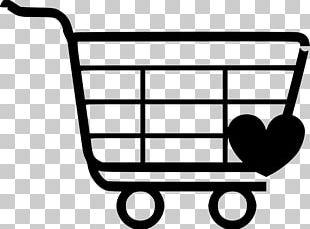Shopping Cart Shopping Bags & Trolleys Shopping Centre Supermarket PNG