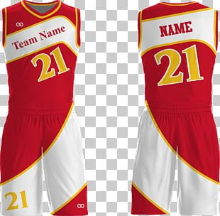 Sports Fan Jersey Basketball Uniform Atlanta Hawks PNG