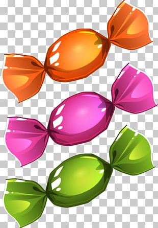 Bonbon Lollipop Candy PNG