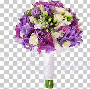 Floral Design Flower Bouquet Gift Garden Roses PNG