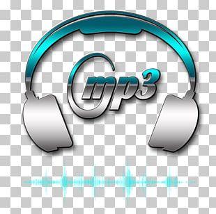 Headphones Disc Jockey Automotive Design Radio PNG