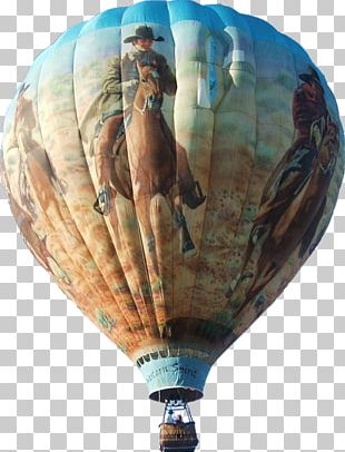 Hot Air Balloon Bag Air Transportation Pin PNG
