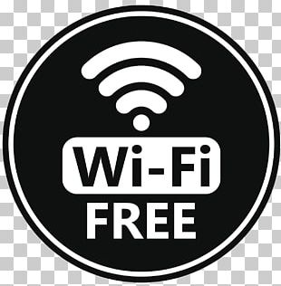Hotspot Wi-Fi PNG