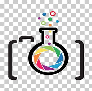 Photography Logo Corporate Design Exposure PNG