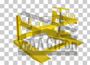 Steel Wire Rope Sandwich-structured Composite PNG
