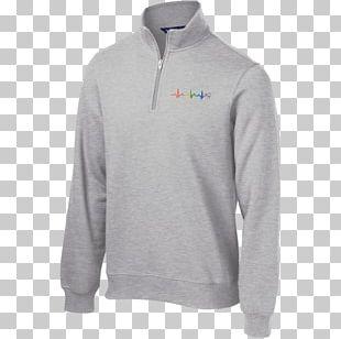 T-shirt Bluza Sleeve Hood Sweater PNG
