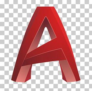 AutoCAD Autodesk Computer-aided Design Computer Software 3D Computer Graphics PNG