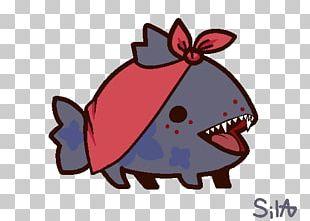 Snout Character Fiction PNG