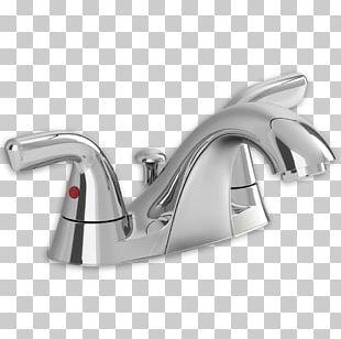 Tap American Standard Brands EPA WaterSense Bathroom Baths PNG