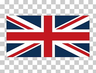 Flag Of The United Kingdom Flag Of The United States Jack PNG