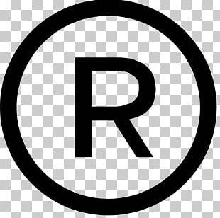 Registered Trademark Symbol Service Mark Copyright PNG