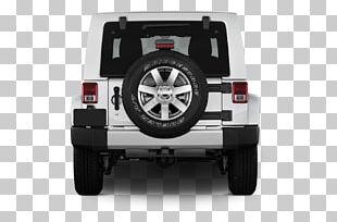2017 Jeep Wrangler 2016 Jeep Wrangler Car 2018 Jeep Wrangler Unlimited Sahara PNG