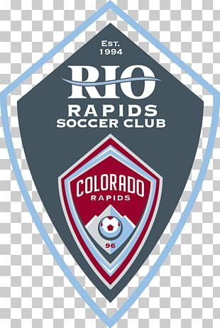 Colorado Rapids Real Salt Lake 2018 Major League Soccer Season Sporting Kansas City PNG
