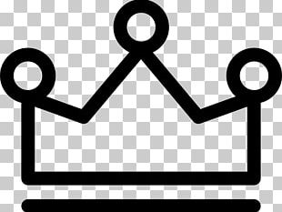 Computer Icons Crown PNG