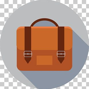 Computer Icons School PNG