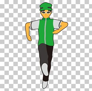 Emoji Dance SMS Text Messaging Emoticon PNG