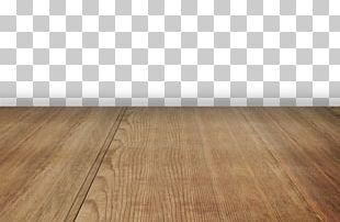 Laminate Flooring Wood Flooring Hardwood Tile PNG