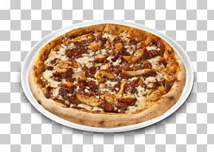 Neapolitan Pizza Buffalo Wing Pizza Delivery Pizzaria PNG
