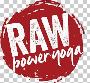 Raw Power Yoga Newstead Brisbane Bullets ClassPass PNG