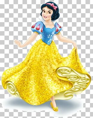 Snow White Cinderella Disney Princess The Walt Disney Company PNG
