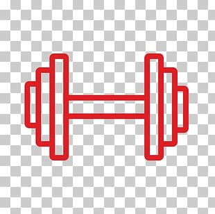 Weight Training Strength Training Exercise Dumbbell PNG