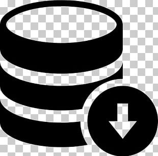 Computer Icons Portable Network Graphics Coin Stack Encapsulated PostScript PNG