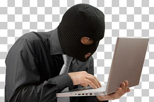 Internet Security Hacker Cybercrime Computer Security Computer Software PNG