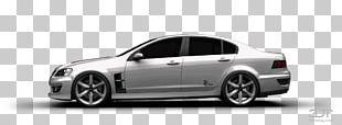 Kia Optima Car Chevrolet Cruze Kia Motors PNG