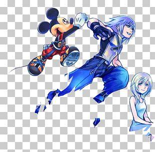 Kingdom Hearts HD 1.5 Remix Kingdom Hearts 358/2 Days Kingdom Hearts: Chain Of Memories Kingdom Hearts III PNG