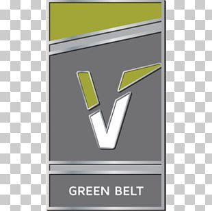 Lapel Pin Safety Pin Logo Award Pin PNG