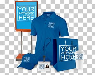 RA Signs & Graphics Mockup Product Design Promotional Merchandise PNG