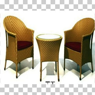 Table Chair Furniture Dining Room SG Furniche World PNG