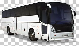 Tour Bus Service Zakaz Avtobusov Car Transport PNG