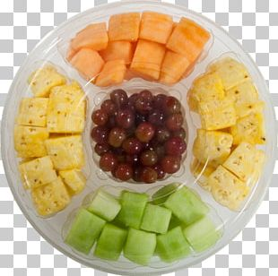 Vegetarian Cuisine Fruit Salad Platter Breakfast Safeway Inc. PNG