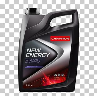 Citroën C3 Car Motor Oil Lubricant PNG