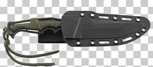 Columbia River Knife & Tool Blade Hunting & Survival Knives Weapon PNG